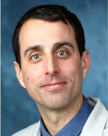 Timothy B Lautz - North America coordinator