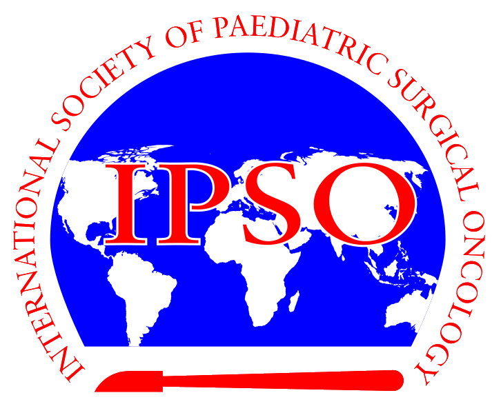 MSKCC Fellowship - IPSO
