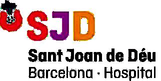 SJD Barcelona